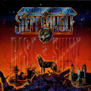 John Kay & Steppenwolf - Rise And Shine