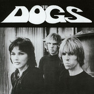 Dogs - Slash Your Face
