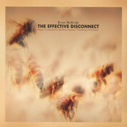 Brian McBride - The Effective Disconnect