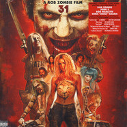 V.A. - OST 31: A Rob Zombie Film