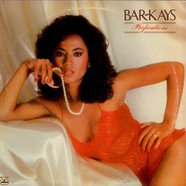 Bar-Kays - Propositions