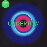 Pet Shop Boys - Undertow EP