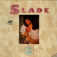 Slade - Little Sheila