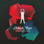 Mark Rae - Northern Sulphuric Soulboy
