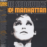 V.A. - OST Ciao! Manhattan