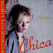 Chica - Nutbush City Limits