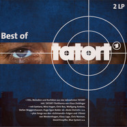V.A. - Best Of Tatort