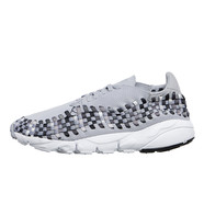 Nike - Air Footscape Woven NM