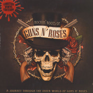 Guns N' Roses - Rockin Roots Of