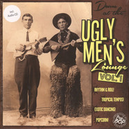 V.A. - Down At Ugly Men's Lounge Volume 1