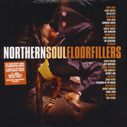 V.A. - Northern Soul Floorfillers