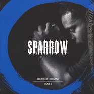 Sparrow - The Jacob Theology