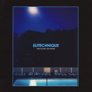 Elitechnique - Disco D'Azur / Riva Riviera
