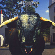 Swervedriver - Mezcal Head Colored Vinyl Edition
