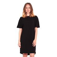 Wemoto - Byron Dress