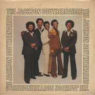 Jackson Southernaires, The - The Jackson Southernaires