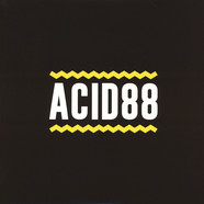 V.A. - DJ Pierre Presents Acid 88