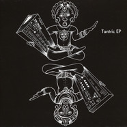 Thee J Johanz - Tantric Temple