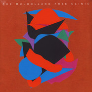 Mulholland Free Clinic, The - The Mulholland Free Clinic