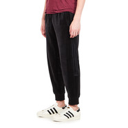 adidas - Challenger Track Pants