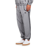 adidas - Taped Wind Pants