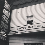 V.A. - Virtue Recording Studios