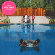 Sparks - Hippopotamus Picture Disc Edition