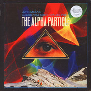 John McBain - Accidental Soundtracks Vol. 1: Alpha Particle