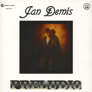 Jan Demis - Preludio I-Robots Mixes