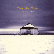 No Ones, The - Sun Station