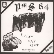 PMS 84 - Easy Way Out