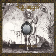 Schammasch - The Maldoror Chants : Hermaphrodite