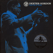 Dexter Gordon - Take The 'A' Train
