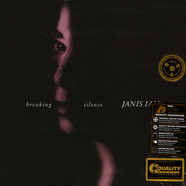 Janis Ian - Breaking Silence 45RPM, 200g Vinyl Edition