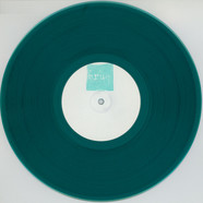 CRUE - CRUE03 Colored Vinyl Edition