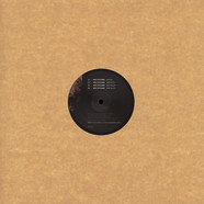 Eric Fetcher - Dynamic Composition EP