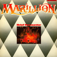 Marillion - Brief Encounter