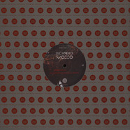Alejandro Mosso - Isolation Diaries Ricardo Villalobos & Burnt Friedman Remixes