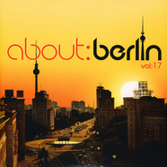 About:Berlin - Volume 17