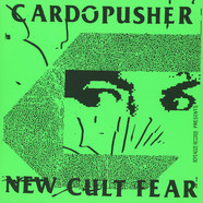 Cardopusher - New Cult Fear