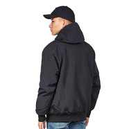 Carhartt WIP - Hooded Sail Jacket