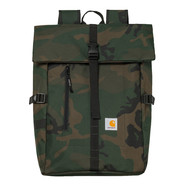 Carhartt WIP - Phil Backpack