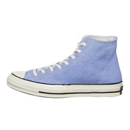 Converse - Chuck Taylor All Star `70 Hi
