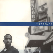 Encore - The Essence