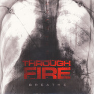 Through Fire - Breath