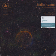 Föllakzoid - II Colored Vinyl Edition