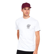Vans - Tied Tongue T-Shirt