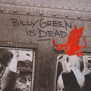 Jehst - Billy Green Is Dead