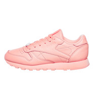 Reebok - Classic Leather L