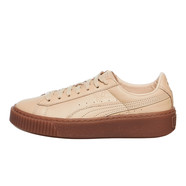 Puma - Platform Veg Tan Naturel